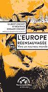 Télécharger le livre :  L'Europe réensauvagée