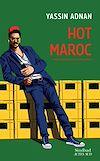 Télécharger le livre :  Hot Maroc