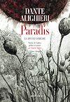 Télécharger le livre :  Paradis : La Divine Comédie (édition bilingue)