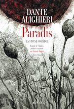 Téléchargez le livre :  Paradis : La Divine Comédie (édition bilingue)
