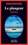 Télécharger le livre :  Le Plongeur