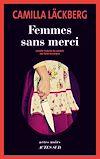 Télécharger le livre : Femmes sans merci