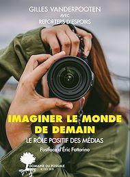Téléchargez le livre :  Imaginer le monde de demain
