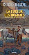 Télécharger le livre :  La Fureur des hommes