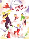 Télécharger le livre :  Le joueur de flûte