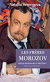 Télécharger le livre :  Les Frères Morozov
