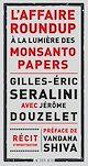 Télécharger le livre : L'affaire Roundup à la lumière des Monsanto Papers