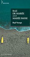 Télécharger le livre :  Raz de marée suivi de Marée basse