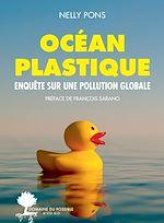 Téléchargez le livre :  Océan plastique