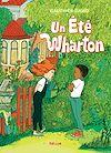 Télécharger le livre :  Un été Wharton