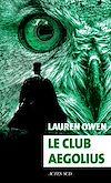 Télécharger le livre :  Le Club Aegolius