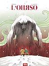 Télécharger le livre :  L'ourso