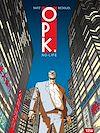 Télécharger le livre :  OPK - Tome 01