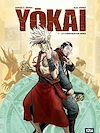 Télécharger le livre :  Yokaï