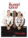 Télécharger le livre :  L'Or et le sang - Tome 02 NE