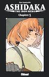Télécharger le livre :  Ashidaka - The Iron Hero - Chapitre 05