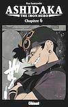 Télécharger le livre :  Ashidaka - The Iron Hero - Chapitre 06