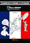 Télécharger le livre :  Gendarmes et voyous en symbiose