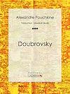 Télécharger le livre :  Doubrovsky