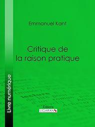 Téléchargez le livre :  Critique de la raison pratique