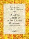 Télécharger le livre :  Le Sultan Misapouf et la Princesse Grisemine