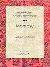 Télécharger le livre :  Monrose