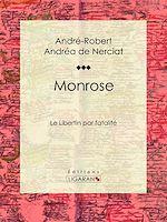 Téléchargez le livre :  Monrose