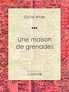 Télécharger le livre :  Une maison de grenades
