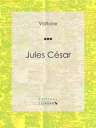 Téléchargez le livre :  Jules César