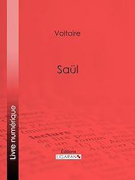Téléchargez le livre :  Saül