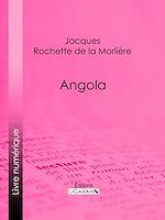 Téléchargez le livre :  Angola