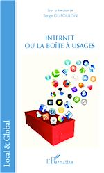 Download this eBook Internet ou la boîte à usages