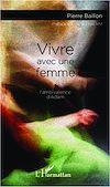 Télécharger le livre :  Vivre avec une femme