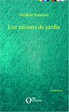 Télécharger le livre :  Les saisons du jardin