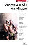 Télécharger le livre :  Homosexualités en Afrique