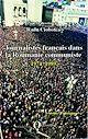 Télécharger le livre : Journalistes français dans la Roumanie communiste