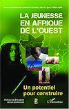 Télécharger le livre :  La jeunesse en Afrique de l'Ouest