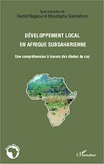 Téléchargez le livre :  Développement local en Afrique subsaharienne