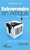 Télécharger le livre :  Entreprendre en Afrique