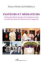 Download this eBook Pasteurs et médiateurs