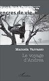 Télécharger le livre :  Le voyage d'Andrea