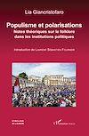 Télécharger le livre :  Populisme et polarisations