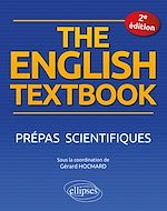 Download this eBook The English Textbook. Prépas scientifiques - 2e édition
