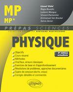 Download this eBook Physique MP/MP* - 3e édition actualisée