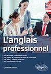 Télécharger le livre :  L'anglais professionnel niveau A2/B1