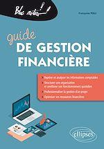 Téléchargez le livre :  Guide de gestion financière