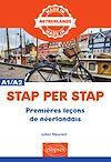 Télécharger le livre :  Stap per Stap - Premières leçons de néerlandais
