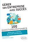 Télécharger le livre :  Gérer son entreprise avec succès