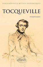 Téléchargez le livre :  Tocqueville