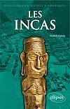 Télécharger le livre :  Les Incas